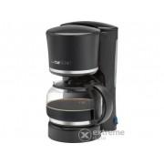 Cafetiera Clatronic KA 3555, negru