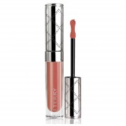 By Terry Terrybly Velvet Rouge Lipstick 2ml (Various Shades) - 1. Lady Bare