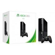 Konzola Microsoft XBOX 360 4G + igra