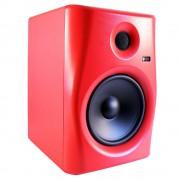 Monkey Banana Gibbon5 red Monitor de estúdio