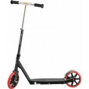 Razor Carbon Big Wheel sparkcykel (Razor sparkcykel 211815)