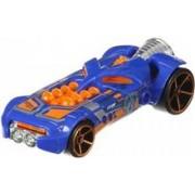 Masinuta Hot Wheels Car Guardians Of Galaxy Rocketfire