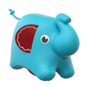 Fisher Price Gurulós állatka Elefánt