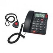 Fysic FX-3850 Big Button SOS Telefoon (FX-3850)