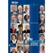 De verborgen elite - W. Wansink