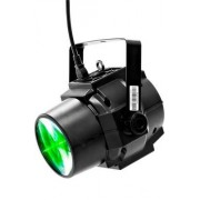 Stairville CB-100 LED Color Beam