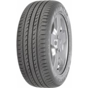 Goodyear letnja guma 215/70R16 100H EFFICIENTGRIP SUV FP (00548935)