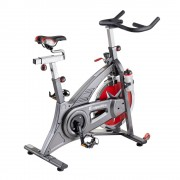 inSPORTline Fitness Kerékpár InSPORTline Signa 1823/szintelen