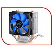 ICE Кулер Deepcool ICE EDGE MINI FS V2.0