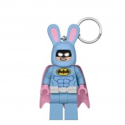 Bullyland LEGO® Batman Movie Minitaschenlampe Bunny Batman