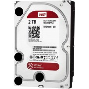 WD Dysk Red 2TB (20EFRX)