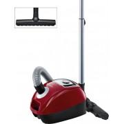 Прахосмукачка Bosch BGL4A500 + 5 години гаранция