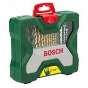 """Bosch X-Line 30 részes szett """"Titanium Plus sorozat"""" (2607019324)"""