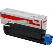 "Oki ""Toner Oki Original B401 / MB441 / MB451 2.5K"""