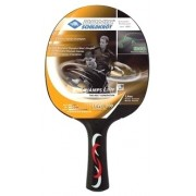Paleta tenis de masa Donic Young Champ 200