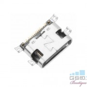Conector Incarcare Allview X4 Soul Infinity S Original