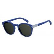 Polaroid Ochelari de soare unisex POLAROID PLD 6034/S PJP M9