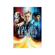 UNIVERSAL PICTURES Star Trek - Beyond DVD