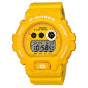Orologio uomo casio gd-x6900ht-9er g-shock