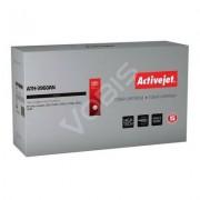 ActiveJet Toner Activejet ATH-3960AN (do drukarki Canon,Hewlett Packard, zamiennik HP 122A/Canon CRG-701B Q3960A premium 5000str. czarny)