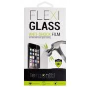 Folie Protectie Lemontti Flexi-Glass PFSGX2SOULLT pentru Allview X2 Soul Lite (Transparent)