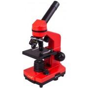 Rainbow 2L Orange digitális mikroszkóp, narancs színű, 70229