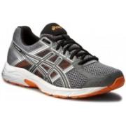 Asics Gel-Contend 4 Running Shoes For Men(Grey)