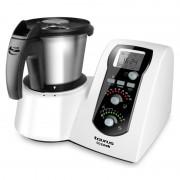 Taurus MyCook Easy Robot de Cozinha
