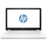 Prijenosno računalo HP 15-bs033nm, 2KE65EA