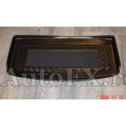 Tavita portbagaj Ford S MAX, caroserie van/minivan, Fabricatie 2006 - prezent (7 locuri (al treilea rand ridicat))