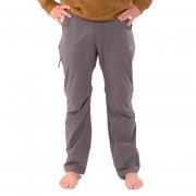 Pantalón Hombre Haka Honu Desmontalo-Gris