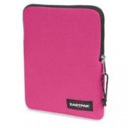 Eastpak Tabletcase Kover Roseport