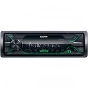Sony USB-Автомагнитола Sony