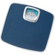 Granny Smith Analog Weight Machine, Capacity 130Kg (Multicolor) Analog Weighing Scale(Multicolor)