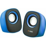 Boxe Stereo Yenkee 2.0 Albastre