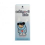 Anjo Eskimo-3 Kids - Tutti-Frutti (210 ml)