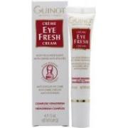 Guinot Creme Eye Crema Facial 15ml