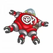 Nokia 1661, Movistar B