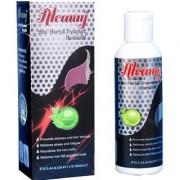 Alcamy Anti-Hairfall Herbal Hair Oil 100ml