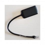 Modul Bluetooth Extern pentru Partner 200