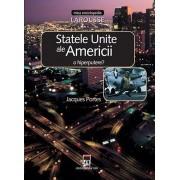 Statele Unite ale Americii - o hiperputere'