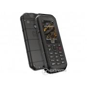 Cat B26 Dual SIM mobilni telefon