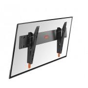 """Vogel's BASE 15 M 55"""" Nero supporto da parete per tv a schermo piatto"""