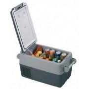 Indel Автохолодильник компрессорный Indel B TB31A