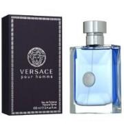 Versace Versace Pour Homme pánská toaletní voda 100 ml
