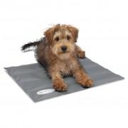 Scruffs & Tramps Scruffs & Tramps Кучешка охлаждаща подложка, сива, размер S, 2716