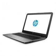 """HP 15-ay014nm i3-6006U/15.6""""FHD/4GB/1TB/Radeon R5 M430 2G/DVDRW/Win 10 Home/Silver (Z9C64EA)"""