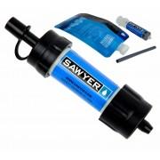 Sawyer Sawyer Waterfilter SP128 - Mini - Blauw - 375.000 Liter