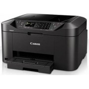 Multifunctionala Color Canon Maxify MB2150 Wireless Fax ADF A4