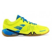 Babolat Shadow Tour Mens Badminton (46)